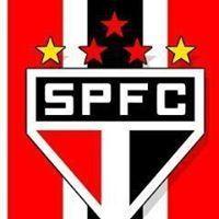Lucas Gabriel Freitas Alves