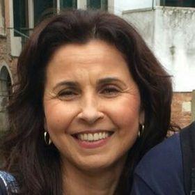 Renata Szumlicz