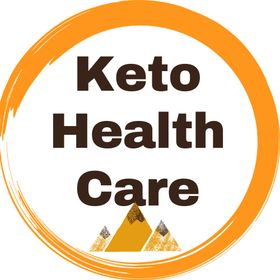 Keto Health Care| Keto diet meal plan for beginners | Weight Loss