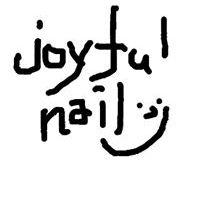 Joyful Nail Joyful Nail