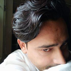 Noida Irfan