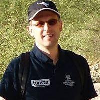 Tamás Győri
