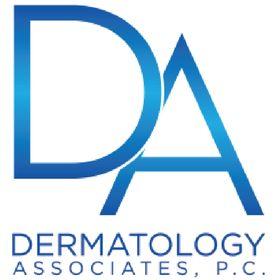 Dermatology Associates, P.C. (MA)