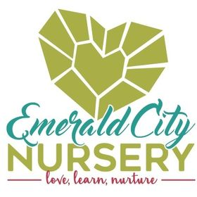Emerald City Nursery