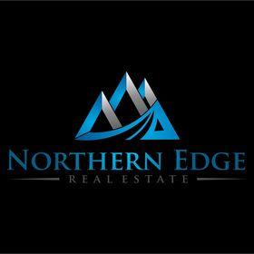 Northern Edge Real Estate