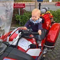 Bert van Meurs