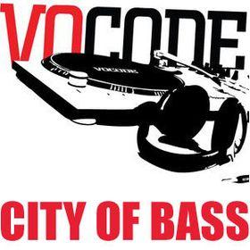 Vocode Project (vocode) on Pinterest