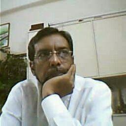 Nasir Qureshi
