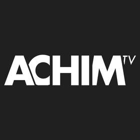 achim.tv