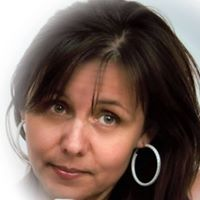 Karolina Fazekas