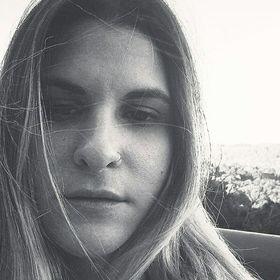 Gabriela Szulcsewski