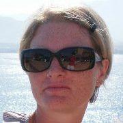 Charlotte valemberg