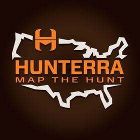 HUNTERRA Mapping
