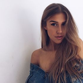 Savannah Felicia
