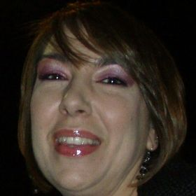 Theressa Moreno