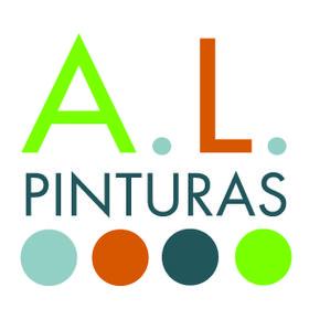 A.L. PINTURAS
