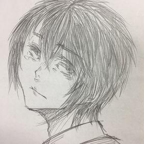 シアン/CYAN