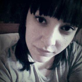 Eugenia Pacheco