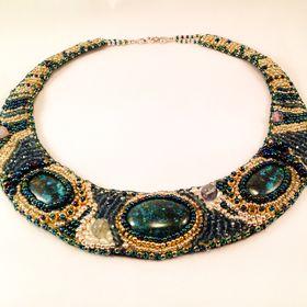 Roxane Italian  Jewelry