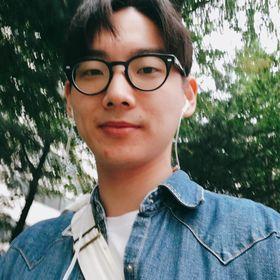 Son Jinwook
