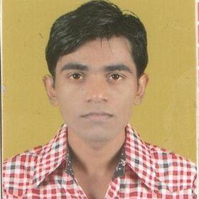 Shashank Dule