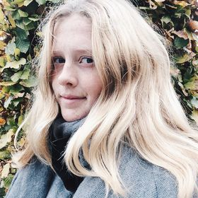 Maya Emilie Brøgger Svane