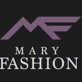 Mary Fashion