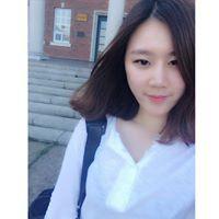 Ayeong Sin