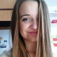 Alexandra Grica