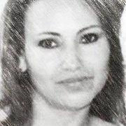 Maribel Morales