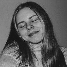 Susanna Oranen