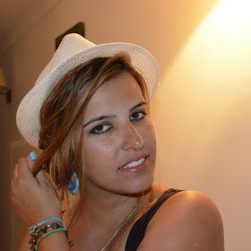 Ioana Macaveiu