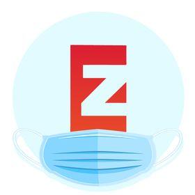 Ezulix Software Pvt. Ltd.