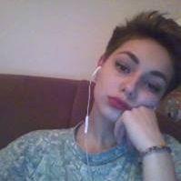 Maria Mărcuțianu