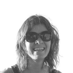 Monica Juan