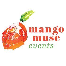 Mango Muse Events