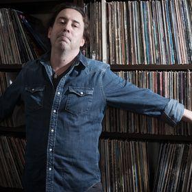 Johnny's Emporium of Classic Rock Wonderfulness