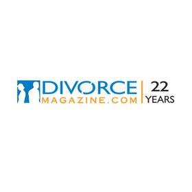 Divorce Magazine