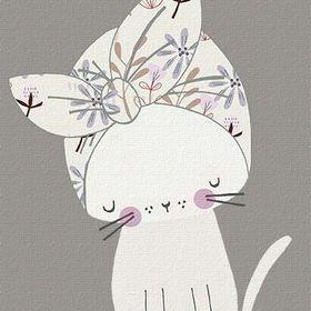 miss kedi
