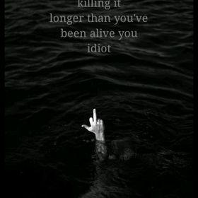 Descapee .