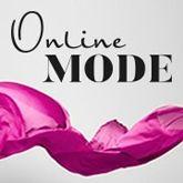 Online Mode