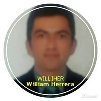 William Herrera