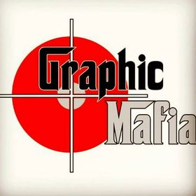 Graphic Mafia - Custom Vehicle Graphics, Stickers and Decals