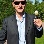 Miroslav Ďumbala
