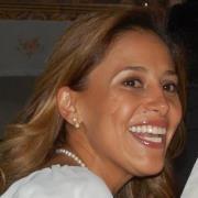 Maria Engracia