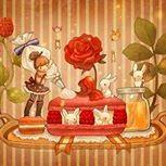 Conleys Cakes