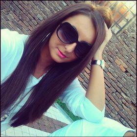 Andreea Shatena