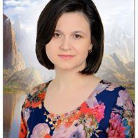 Svetlana Lupu