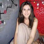 Nina Rouv