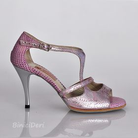 Binicideri Shoes
